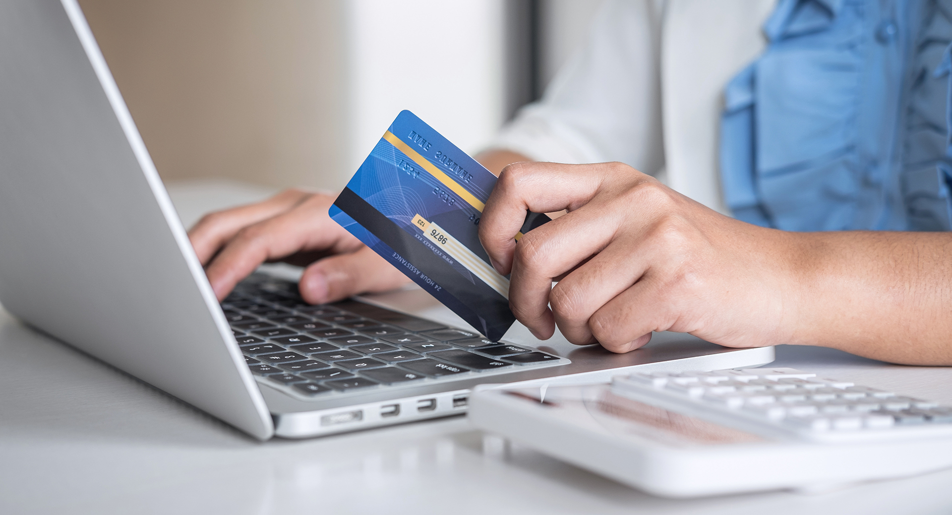 Future of Digital Banking